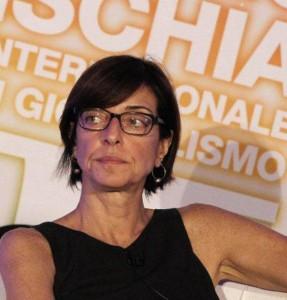 board_0002_Fiorenza Sarzanini
