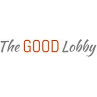 partnert_0001_the good lobby