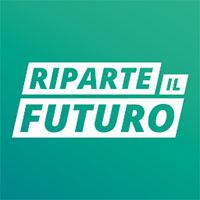 partnert_0002_riparte-il-futuro