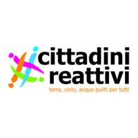 partnert_0003_cittadini_reattivi