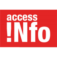 partnert_0006_access-info