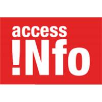 partnert_0006_access-info